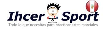 Ihcersportperu.com