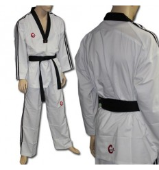 SMAI DOBOK LIVIANO LIGHT